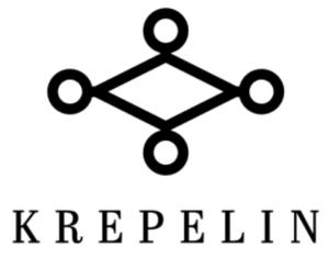 Krepelin